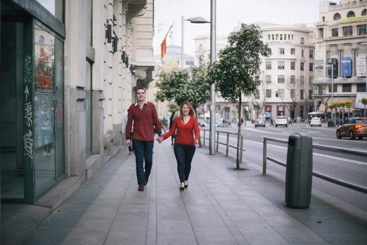 Pre boda Pablo y Cehdi-0058.jpg