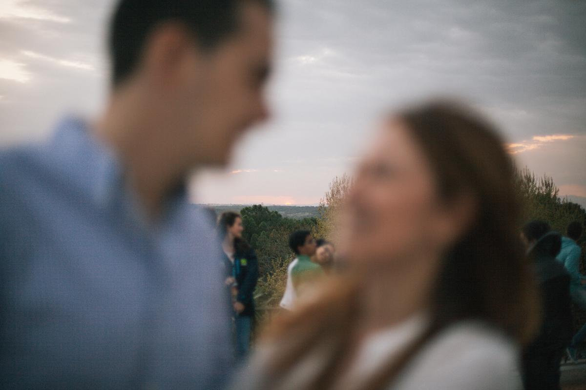 Pre boda Pablo y Cehdi-0081.jpg