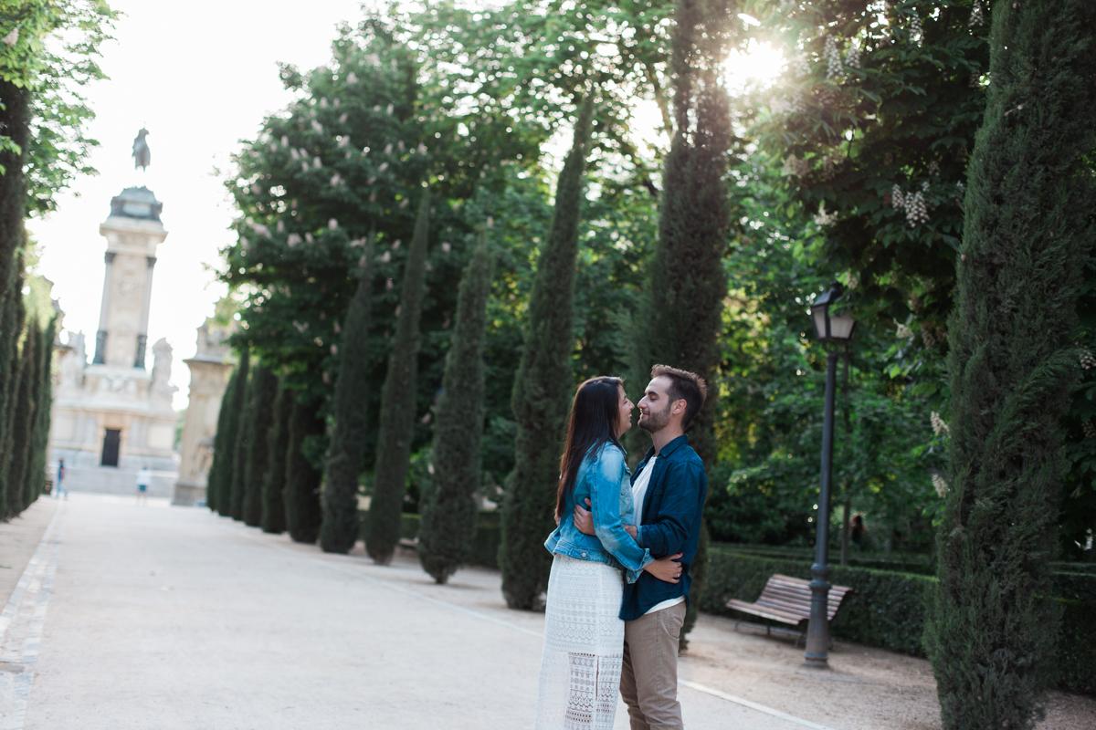 Pre boda Sonia y Carlos-0019.jpg