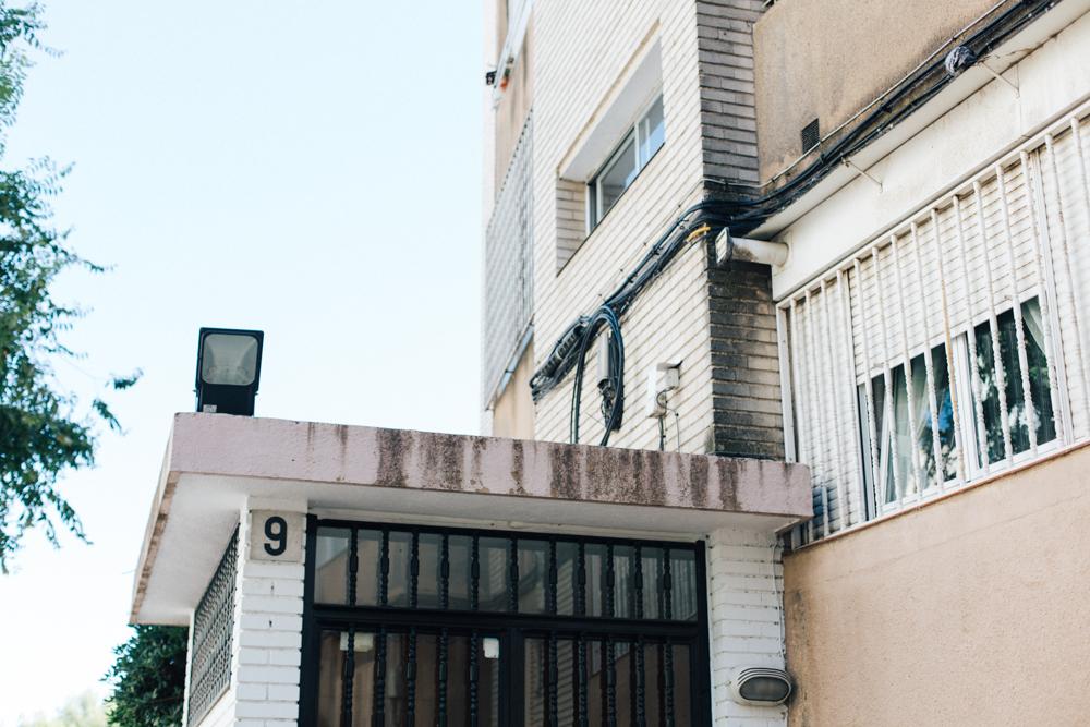 Boda J&J david López Fotografía-0002.jpg