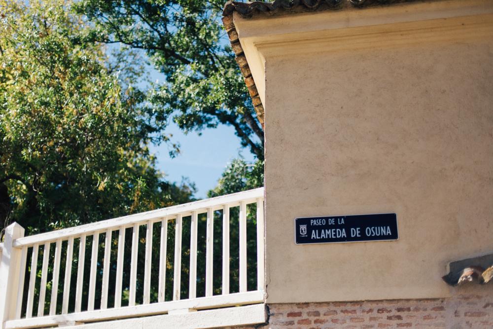 Boda J&J david López Fotografía-0029.jpg