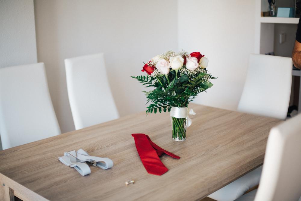 fotografía-de-bodas-davidlopez-franymartina-009.jpg