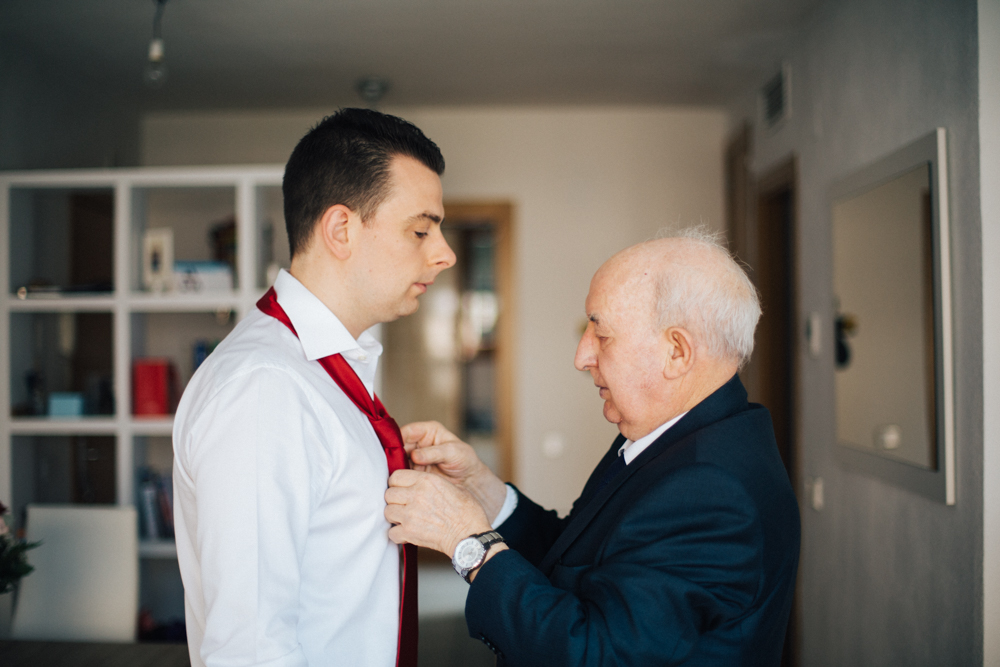 fotografía-de-bodas-davidlopez-franymartina-011.jpg