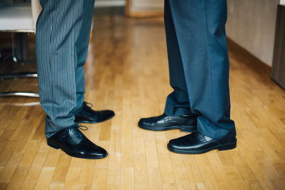 fotografía-de-bodas-davidlopez-franymartina-013.jpg