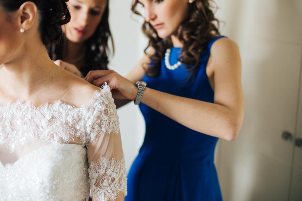 fotografía-de-bodas-davidlopez-franymartina-035.jpg