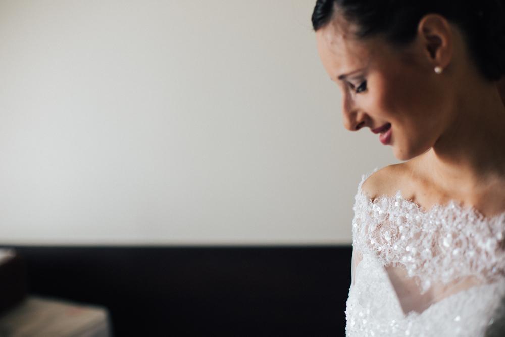 fotografía-de-bodas-davidlopez-franymartina-036.jpg