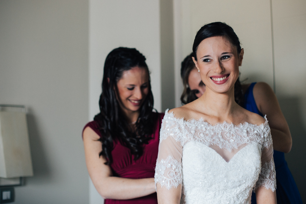 fotografía-de-bodas-davidlopez-franymartina-037.jpg