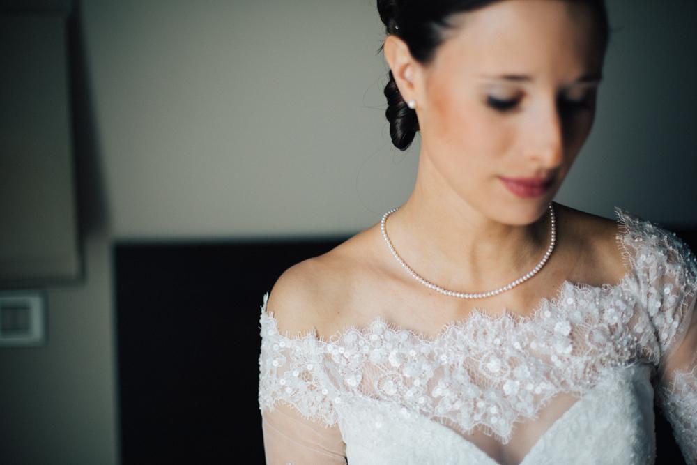 fotografía-de-bodas-davidlopez-franymartina-040.jpg