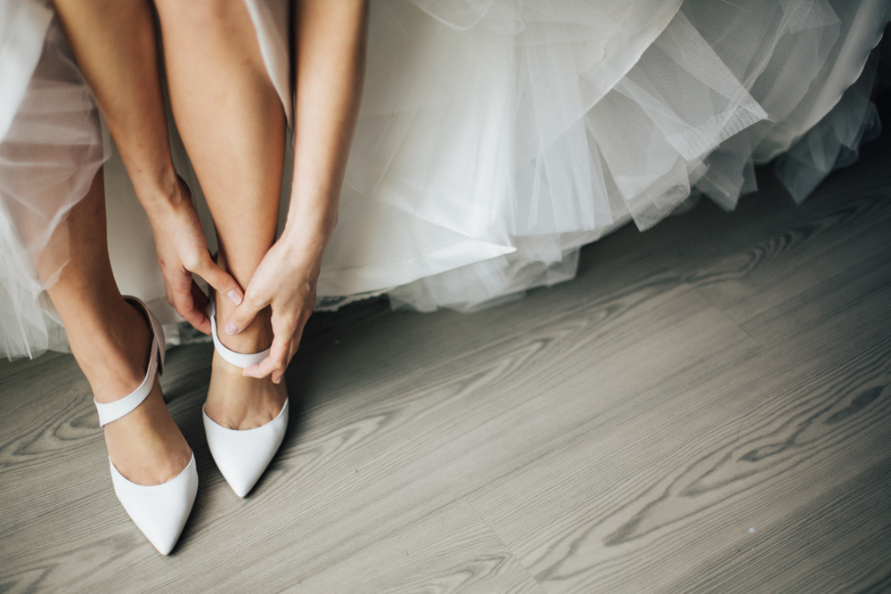 fotografía-de-bodas-davidlopez-franymartina-042.jpg