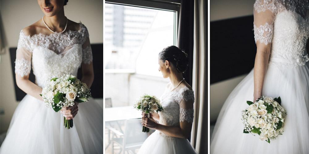 fotografía-de-bodas-davidlopez-franymartina-046.jpg