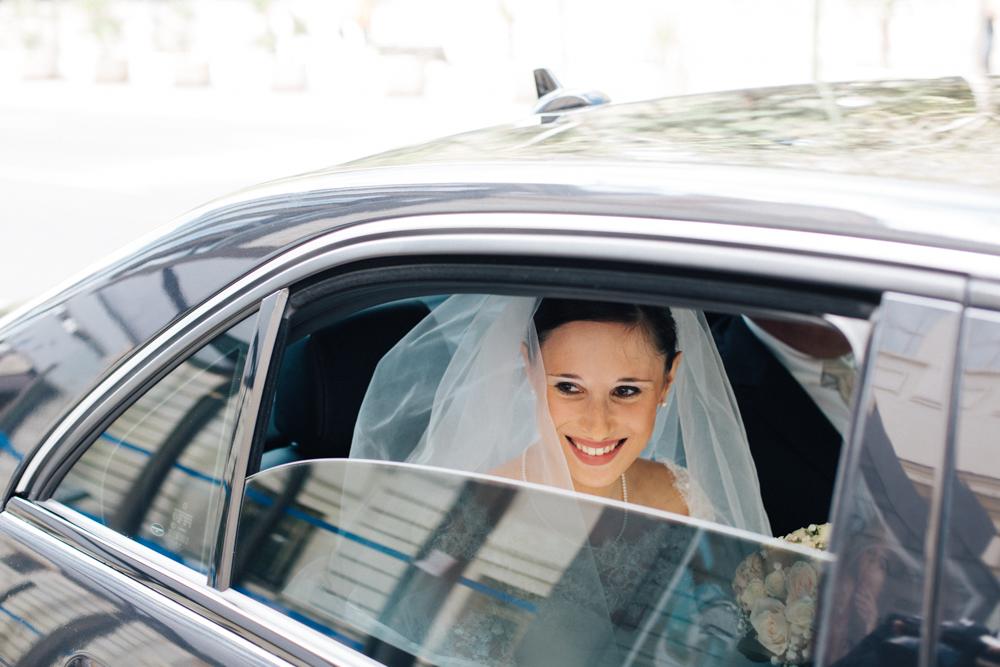 fotografía-de-bodas-davidlopez-franymartina-050.jpg