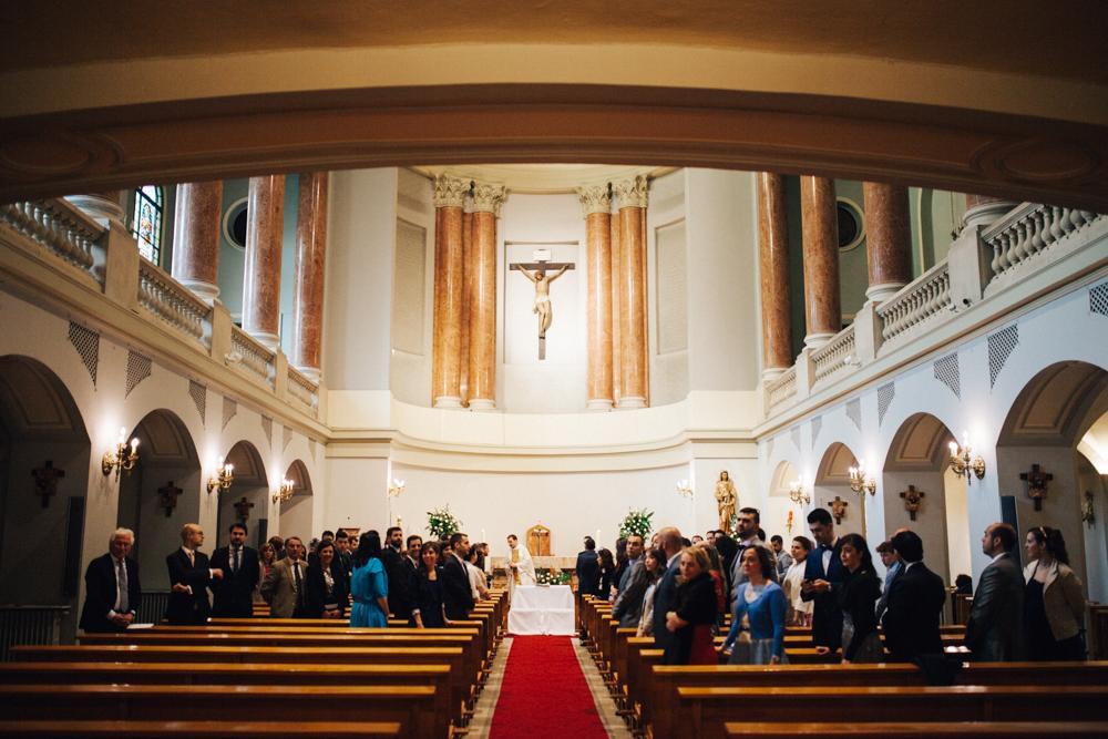 fotografía-de-bodas-davidlopez-franymartina-054.jpg