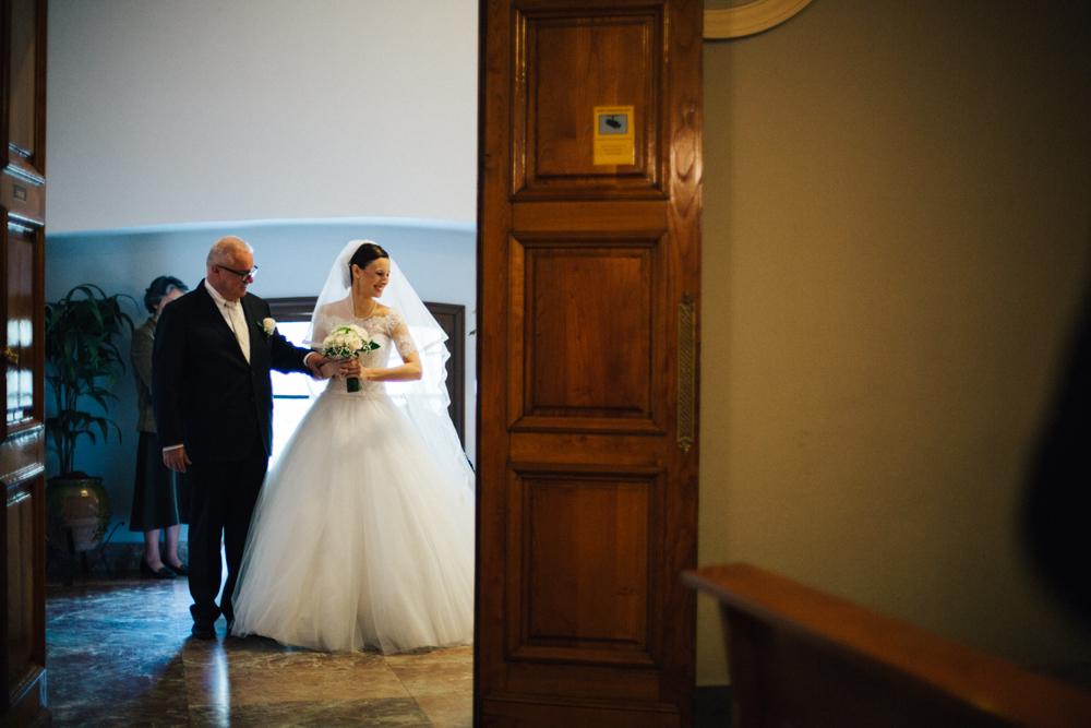 fotografía-de-bodas-davidlopez-franymartina-055.jpg