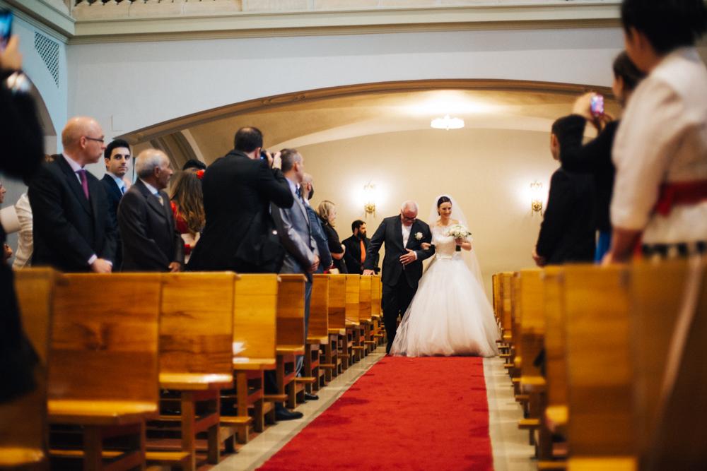 fotografía-de-bodas-davidlopez-franymartina-057.jpg