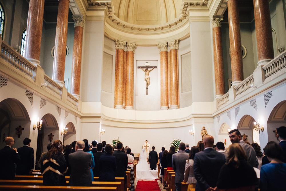 fotografía-de-bodas-davidlopez-franymartina-060.jpg