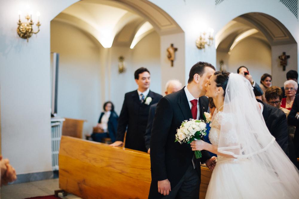 fotografía-de-bodas-davidlopez-franymartina-059.jpg