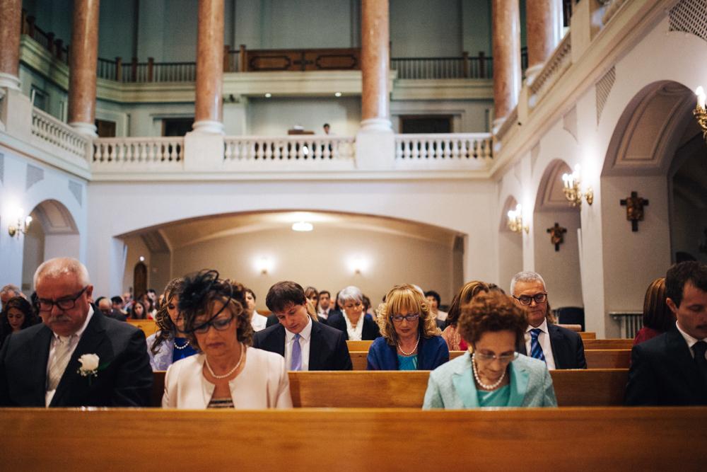 fotografía-de-bodas-davidlopez-franymartina-061.jpg