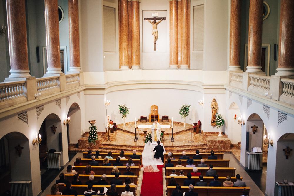 fotografía-de-bodas-davidlopez-franymartina-064.jpg