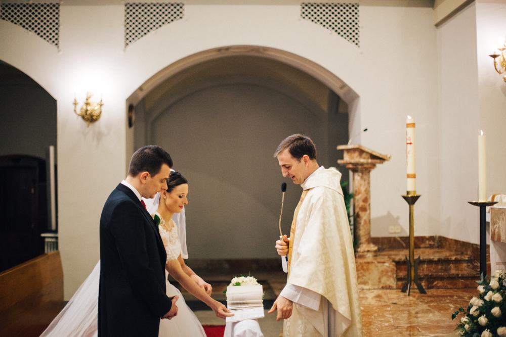 fotografía-de-bodas-davidlopez-franymartina-066.jpg