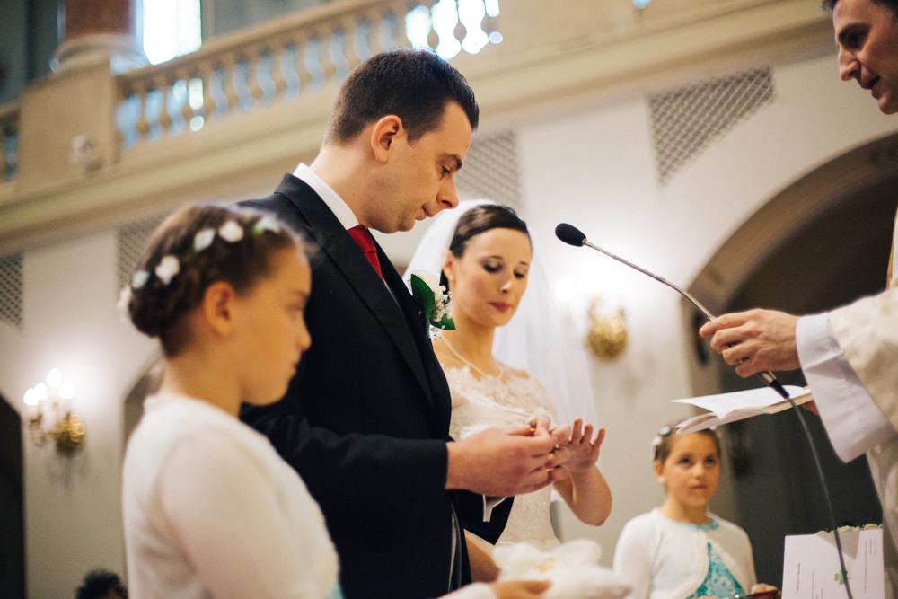 fotografía-de-bodas-davidlopez-franymartina-069.jpg