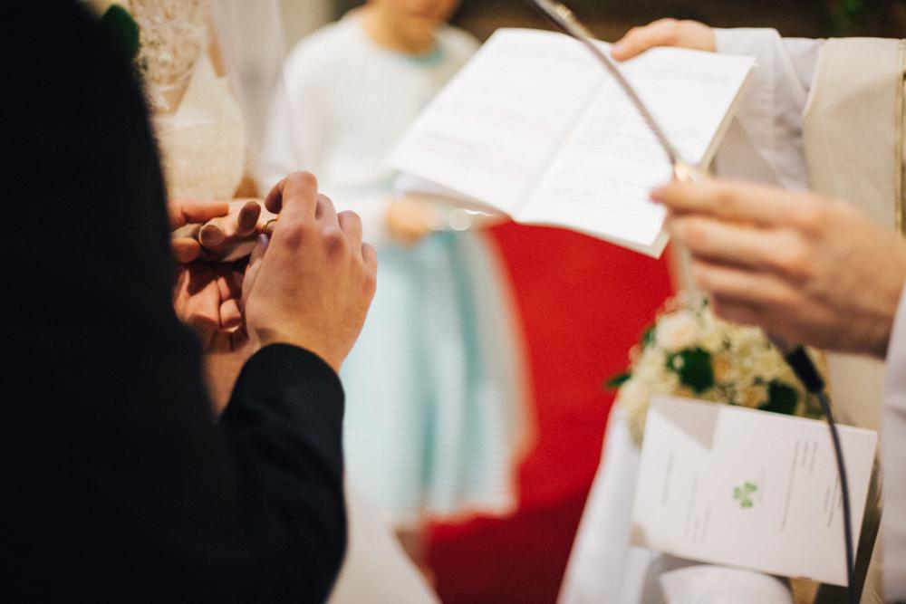 fotografía-de-bodas-davidlopez-franymartina-070.jpg