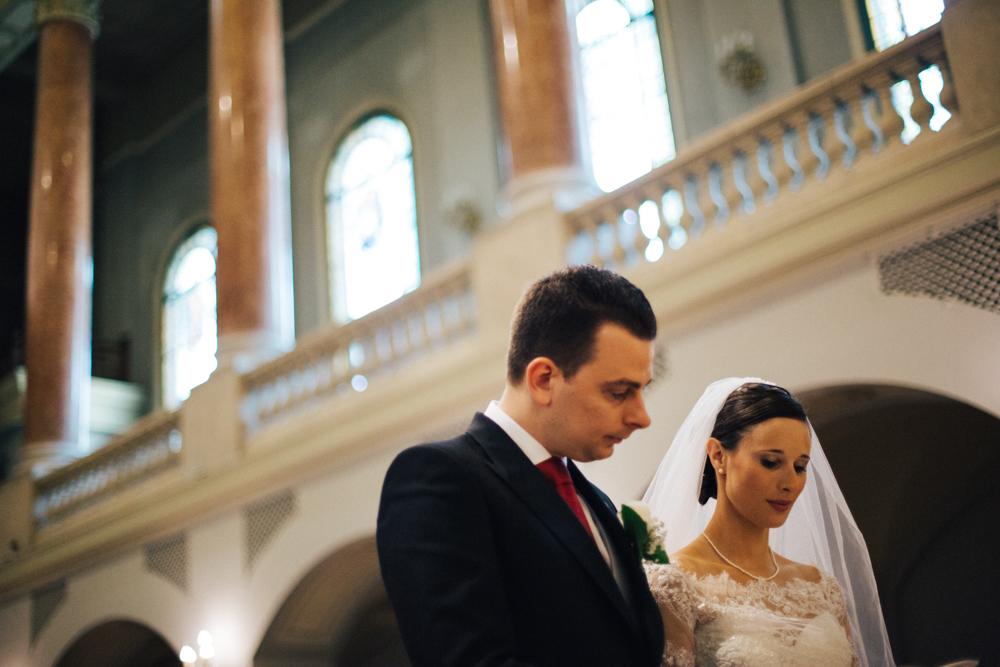 fotografía-de-bodas-davidlopez-franymartina-065.jpg