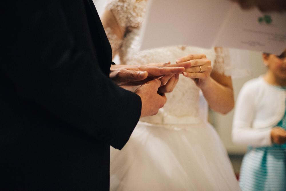 fotografía-de-bodas-davidlopez-franymartina-071.jpg