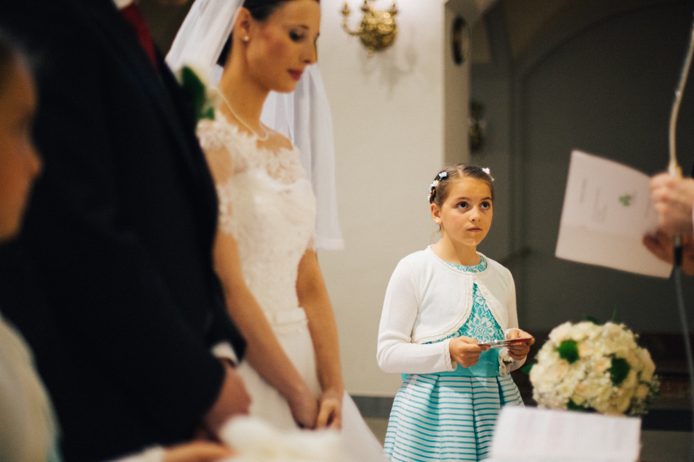 fotografía-de-bodas-davidlopez-franymartina-072.jpg