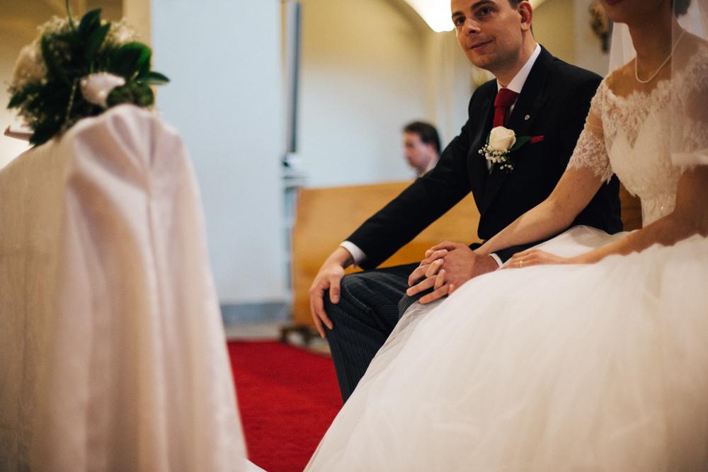 fotografía-de-bodas-davidlopez-franymartina-075.jpg