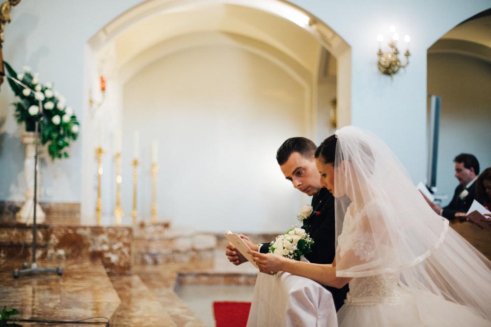 fotografía-de-bodas-davidlopez-franymartina-076.jpg