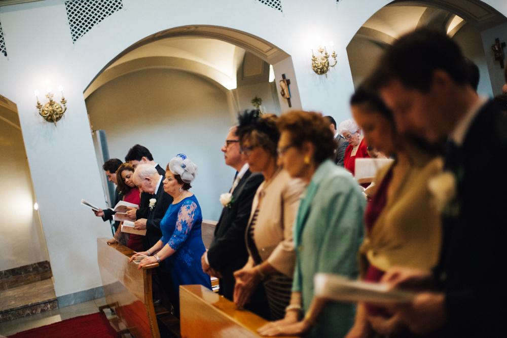 fotografía-de-bodas-davidlopez-franymartina-078.jpg