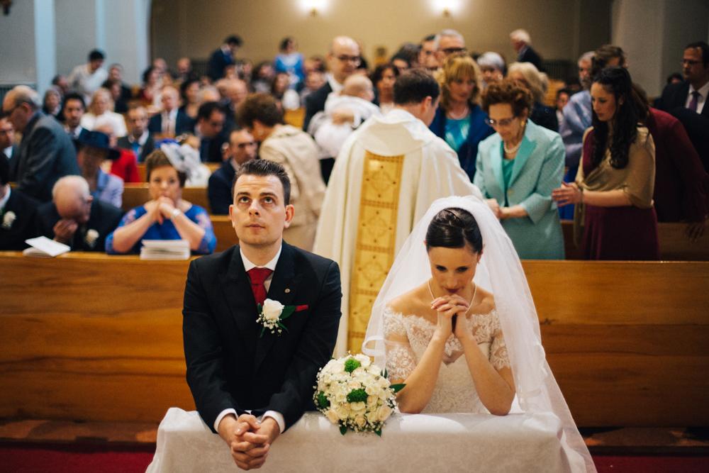fotografía-de-bodas-davidlopez-franymartina-079.jpg