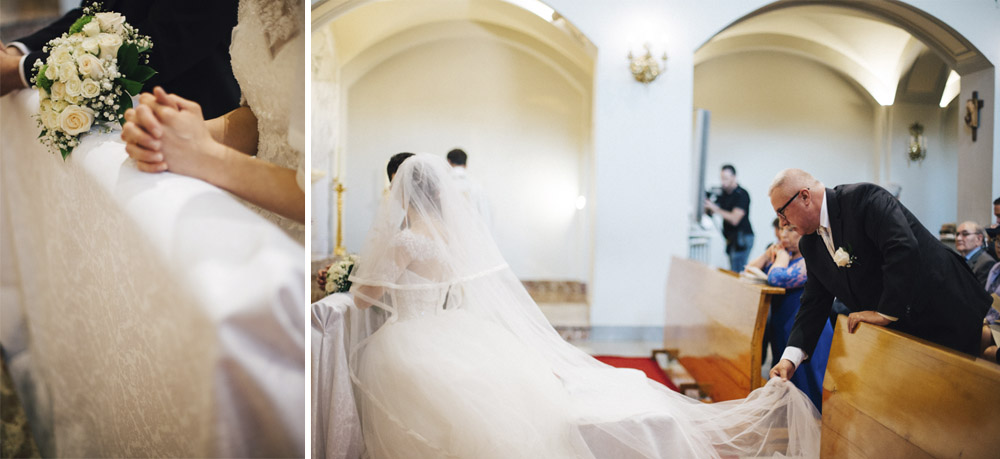 fotografía-de-bodas-davidlopez-franymartina-082.jpg