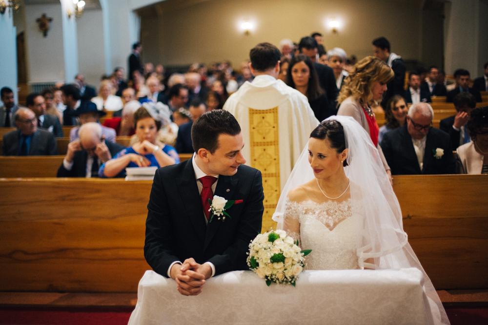 fotografía-de-bodas-davidlopez-franymartina-080.jpg