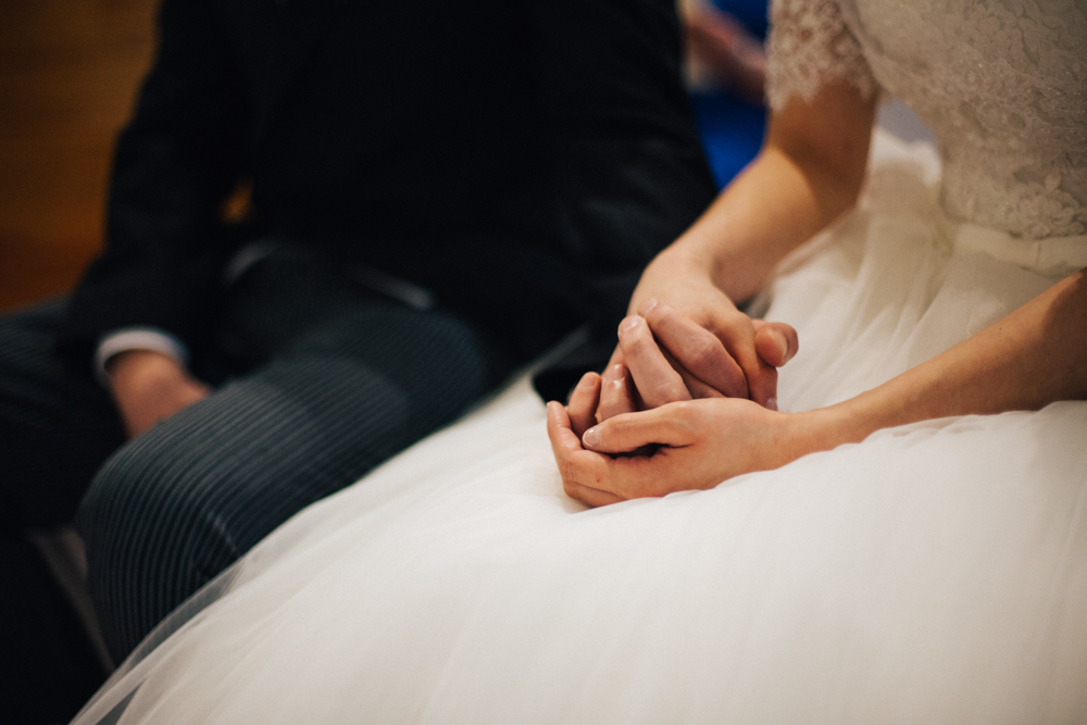 fotografía-de-bodas-davidlopez-franymartina-083.jpg