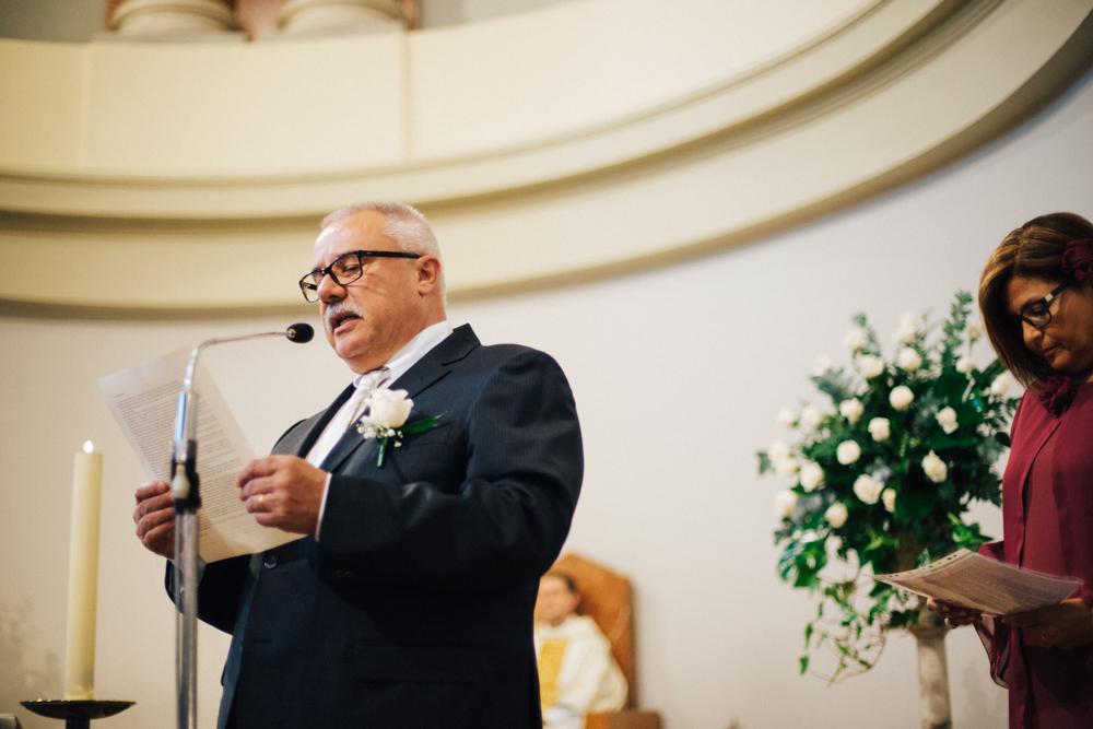 fotografía-de-bodas-davidlopez-franymartina-084.jpg