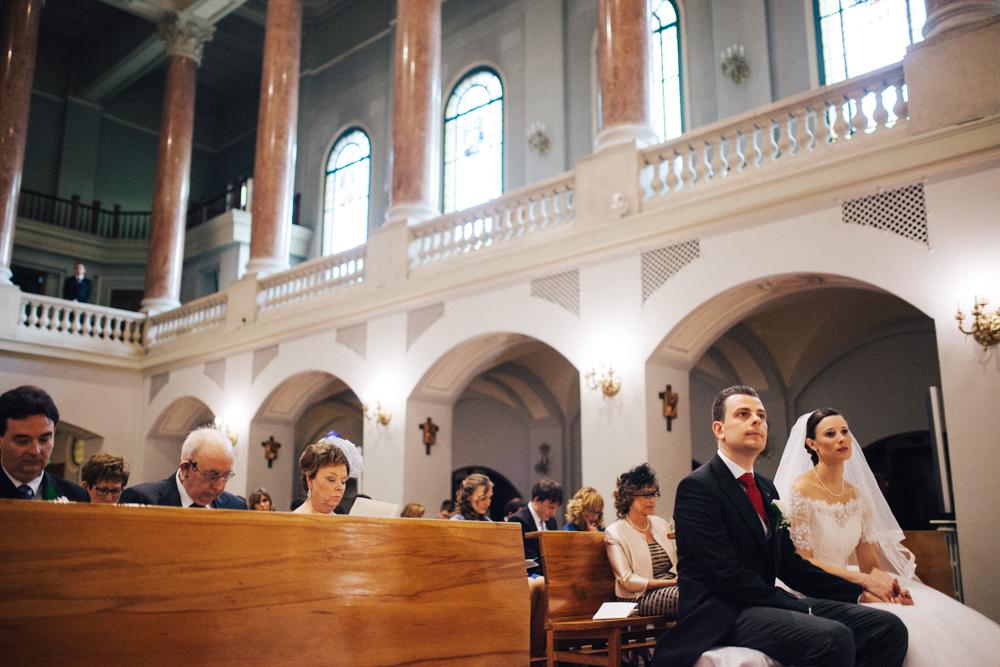 fotografía-de-bodas-davidlopez-franymartina-086.jpg