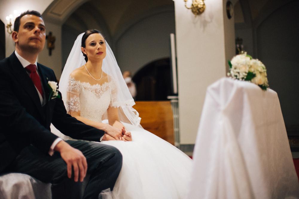 fotografía-de-bodas-davidlopez-franymartina-087.jpg