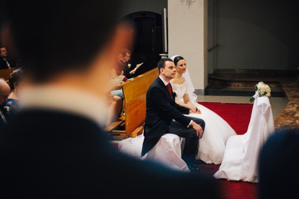 fotografía-de-bodas-davidlopez-franymartina-088.jpg