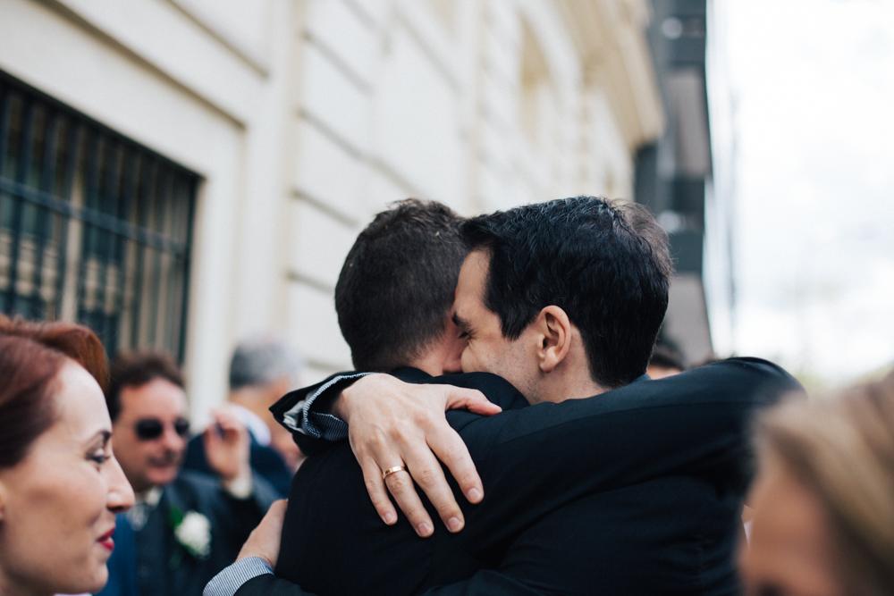 fotografía-de-bodas-davidlopez-franymartina-093.jpg