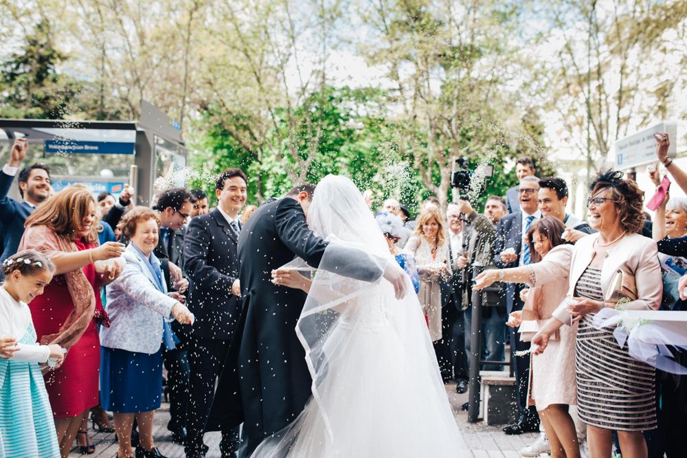 fotografía-de-bodas-davidlopez-franymartina-092.jpg