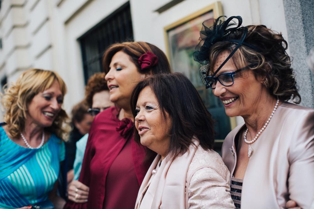 fotografía-de-bodas-davidlopez-franymartina-095.jpg