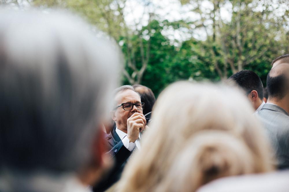 fotografía-de-bodas-davidlopez-franymartina-096.jpg