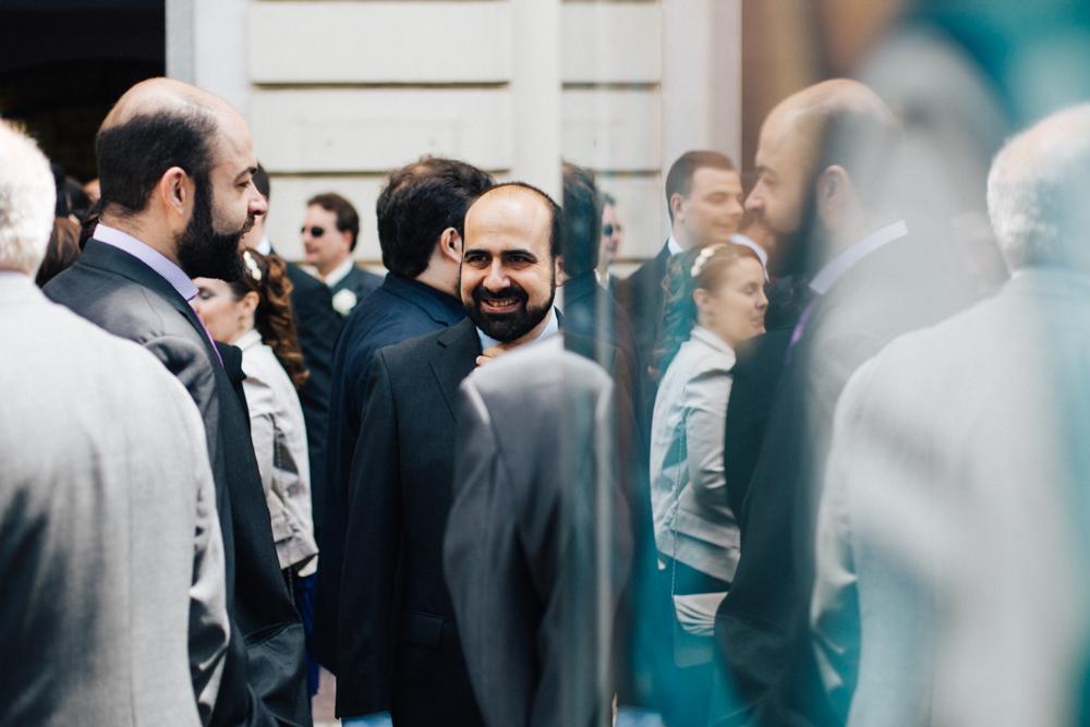 fotografía-de-bodas-davidlopez-franymartina-097.jpg