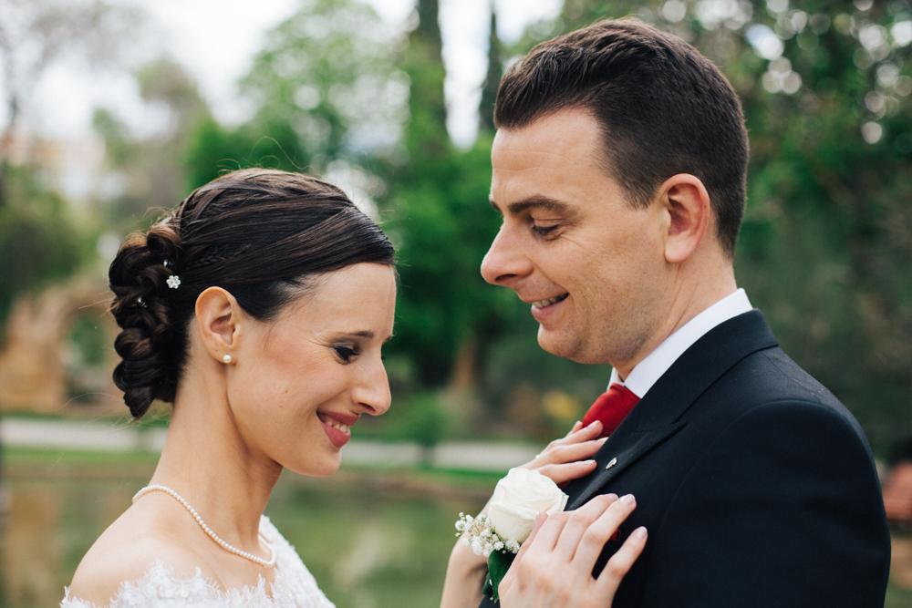 fotografía-de-bodas-davidlopez-franymartina-103.jpg