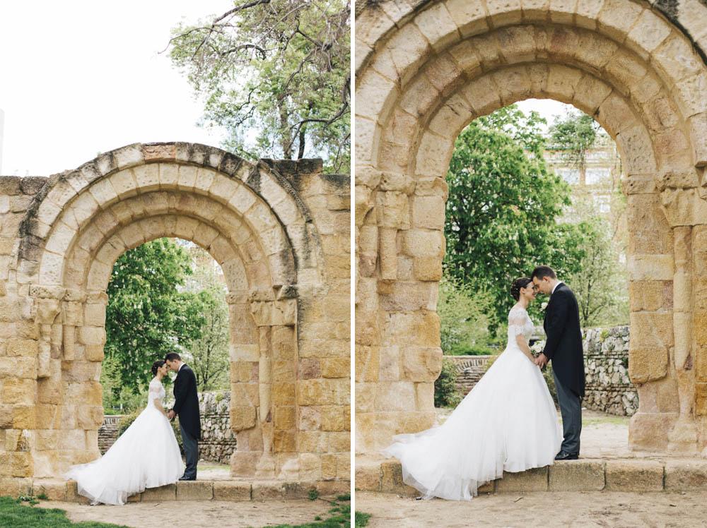 fotografía-de-bodas-davidlopez-franymartina-108.jpg