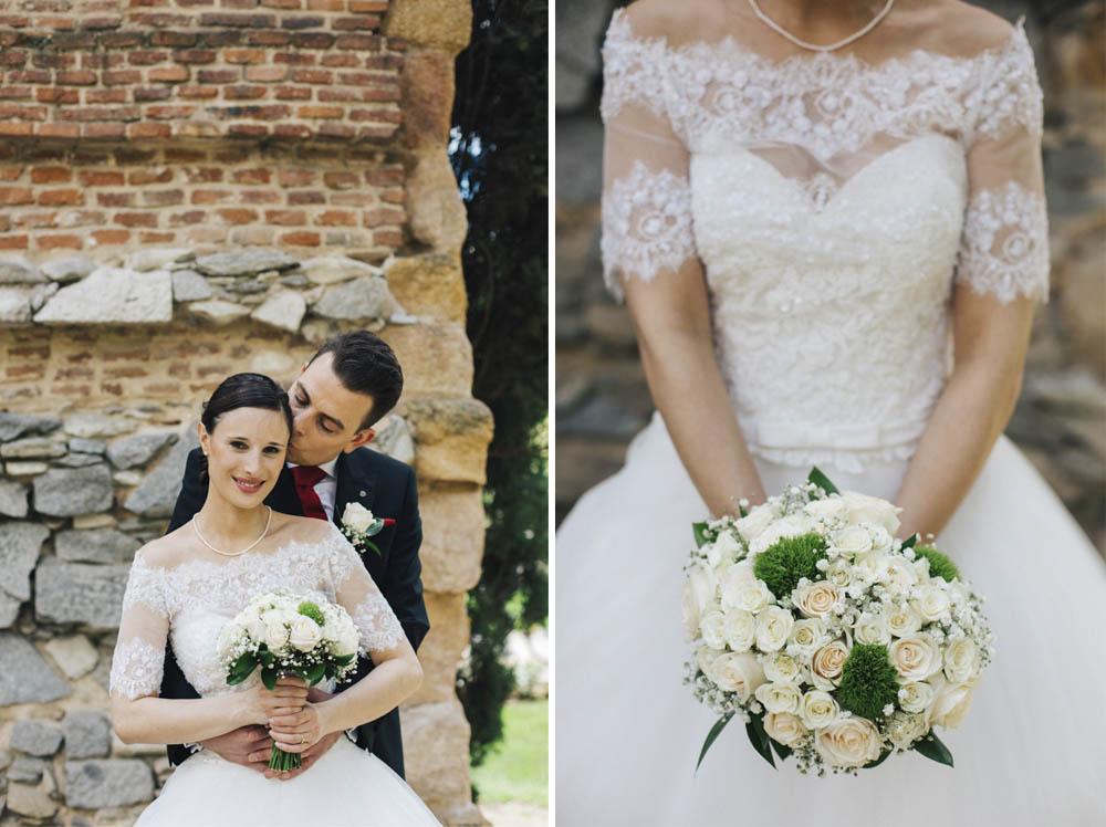 fotografía-de-bodas-davidlopez-franymartina-112.jpg