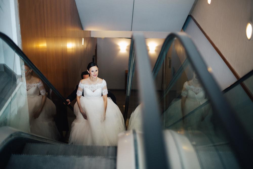 fotografía-de-bodas-davidlopez-franymartina-115.jpg