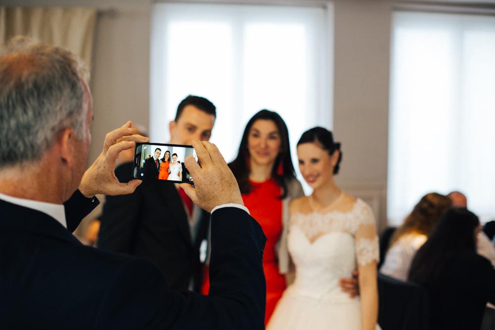 fotografía-de-bodas-davidlopez-franymartina-119.jpg