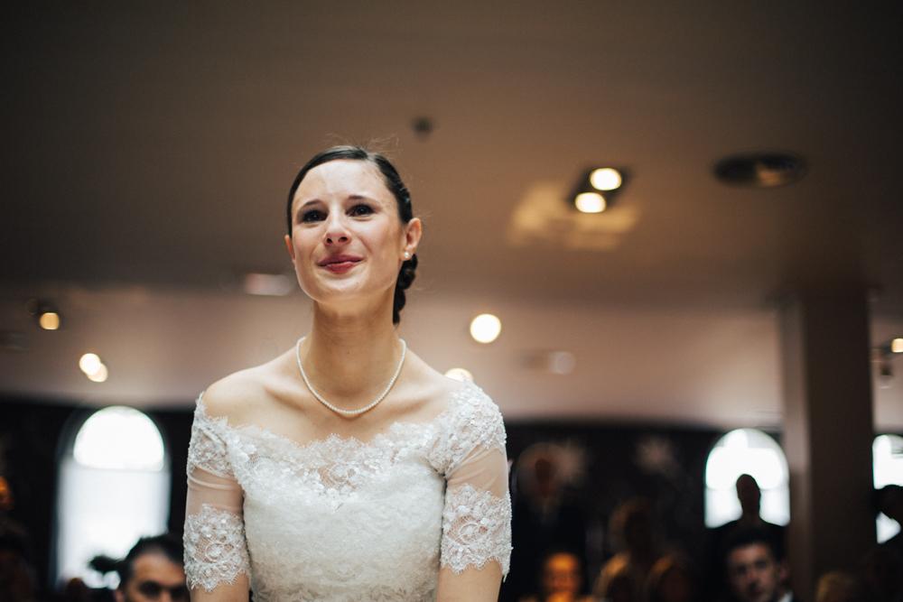 fotografía-de-bodas-davidlopez-franymartina-124.jpg